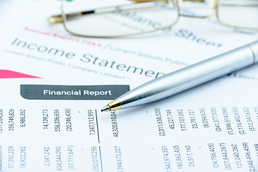 Consolidating Ets Into Managed Accounts Allows You To Work With A Fiduciary Who Provides Holistic Advice