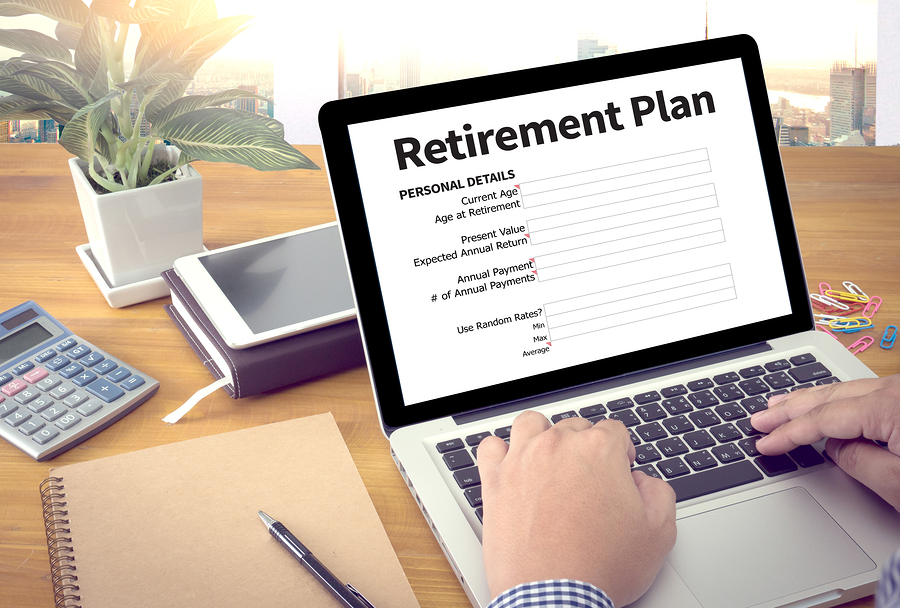 9 Retirement Planning Questions To Ask Madison Wisconsin Googins. One Of Retirement Planning Questions To Ask Yourself Is Whether You Can Protect Your Ine. Worksheet. Inflation Worksheet Questions At Mspartners.co